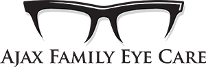 Ajax Family Eye Care