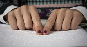 Braille 640x350.jpg