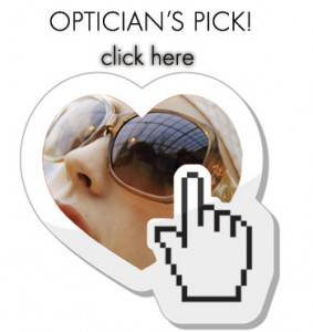 opticians_pick_click_here