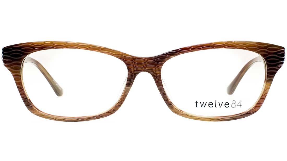 twelve84 Eyewear at Margolies Family Eye Care in Levittown, PA