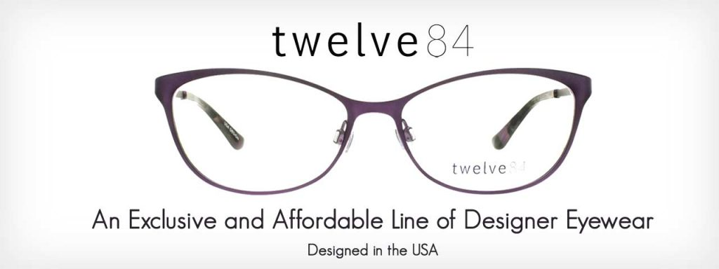 frame28 Eyewear at Margolies Eye Care in Levittown, PA