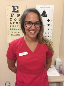 Visionary Optometry Cheyenne
