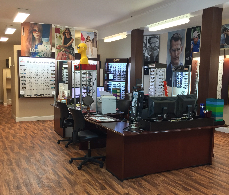 Visionary-Optometry-optical-2017-e1492618300694