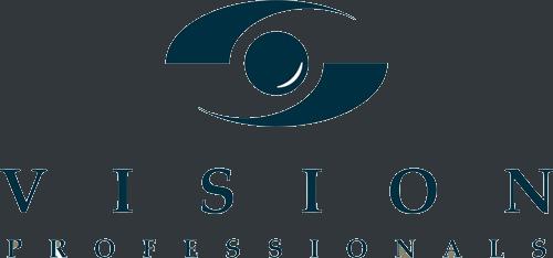 Vision Professionals