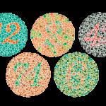 color blind test1