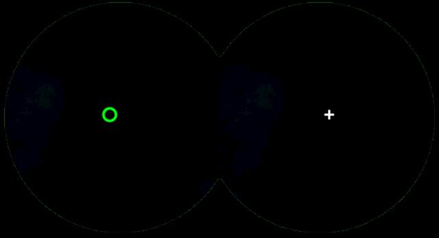 DeviationFieldTest bino 1024×556