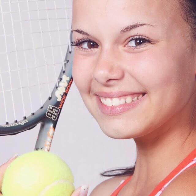 tennis-player-640x640