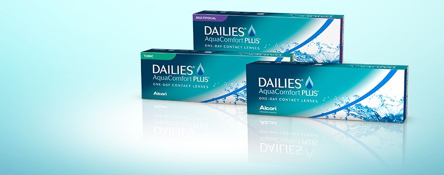 alcon dailies aqua comfort palm beach gardens florida