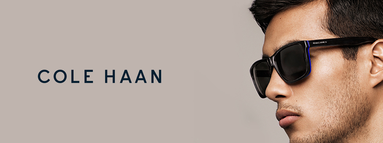 Cole-Haan-Man-1280x480