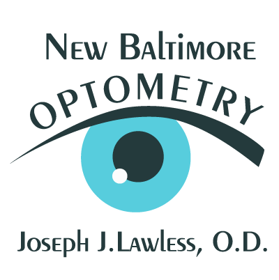 New Baltimore Optometry