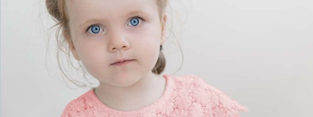 Signs and Symptoms of Learning-Related Vision Problems