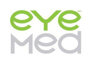 EyeMed logo 300×204