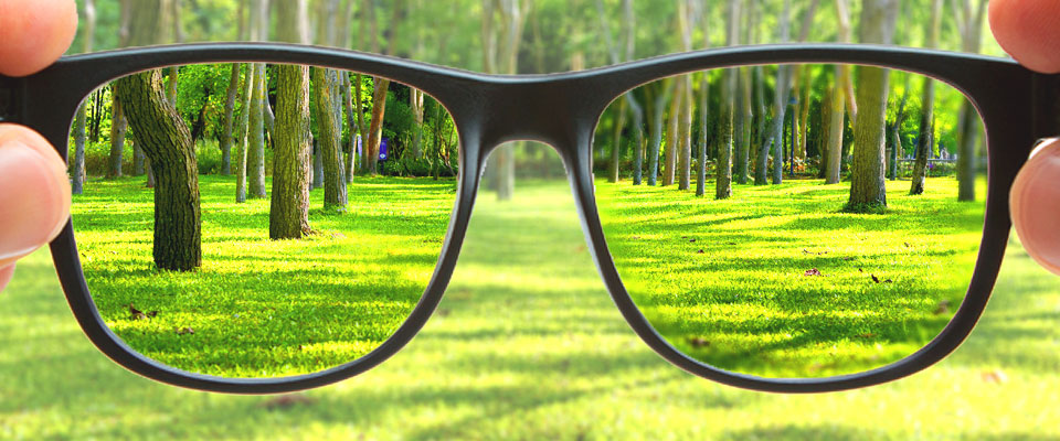 kodak lenses Appleton Eye Associates