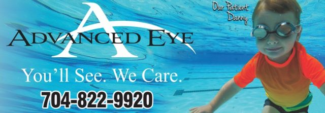 SeeAdvanced.com-danny-under-water-640x223