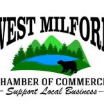 Image: West Milford Chamber of Commerce- Support Local Business