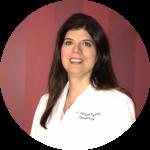 Dr. Adriana Palumbo
