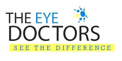 The Eye Doctors Inc.