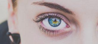 colored eye2 300x200 330x150