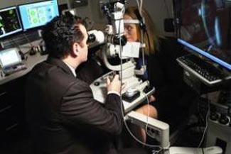 Baltimore Eye Exams Thumbnail