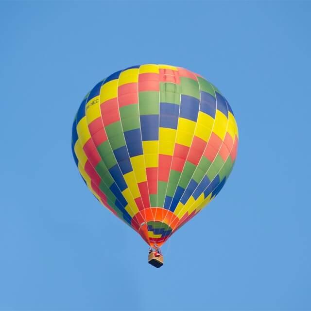 baloon 2 640