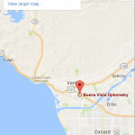 ventura ca eye doctor for eye exams, contact lens exams, dry eye exams and more