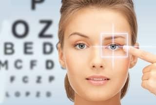 comprehensive eye exams in ventura ca