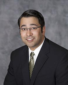 Dr Ranjeet Bajwa optometrist in Ventura California