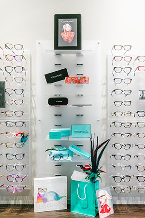 katy tx eyeglasses contact lenses