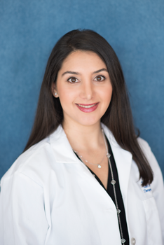 Dr.-Mona-Moshtaghi.png