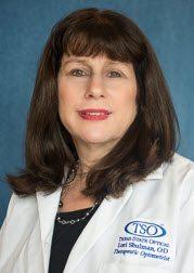 Lori-Shulman-OD-TSO
