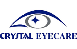 crystaleye logo trans