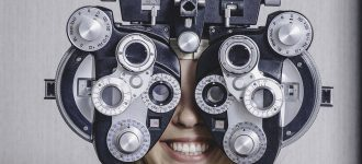 girl_eye_exam2 bkground_sm 330x150
