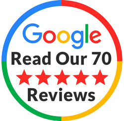 Reviews Badge v3