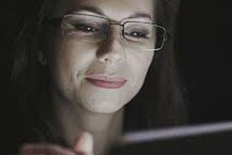 Quality Eyeglass Lenses