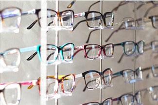 designers frames