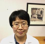 Dr.-Fang.png