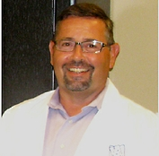 Dr.-Jenkins