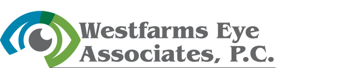Westfarms Eye Associates