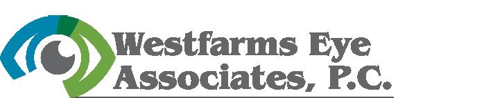 Westfarms Eye Associates