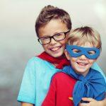 Super-Brothers-1280X853-150x150