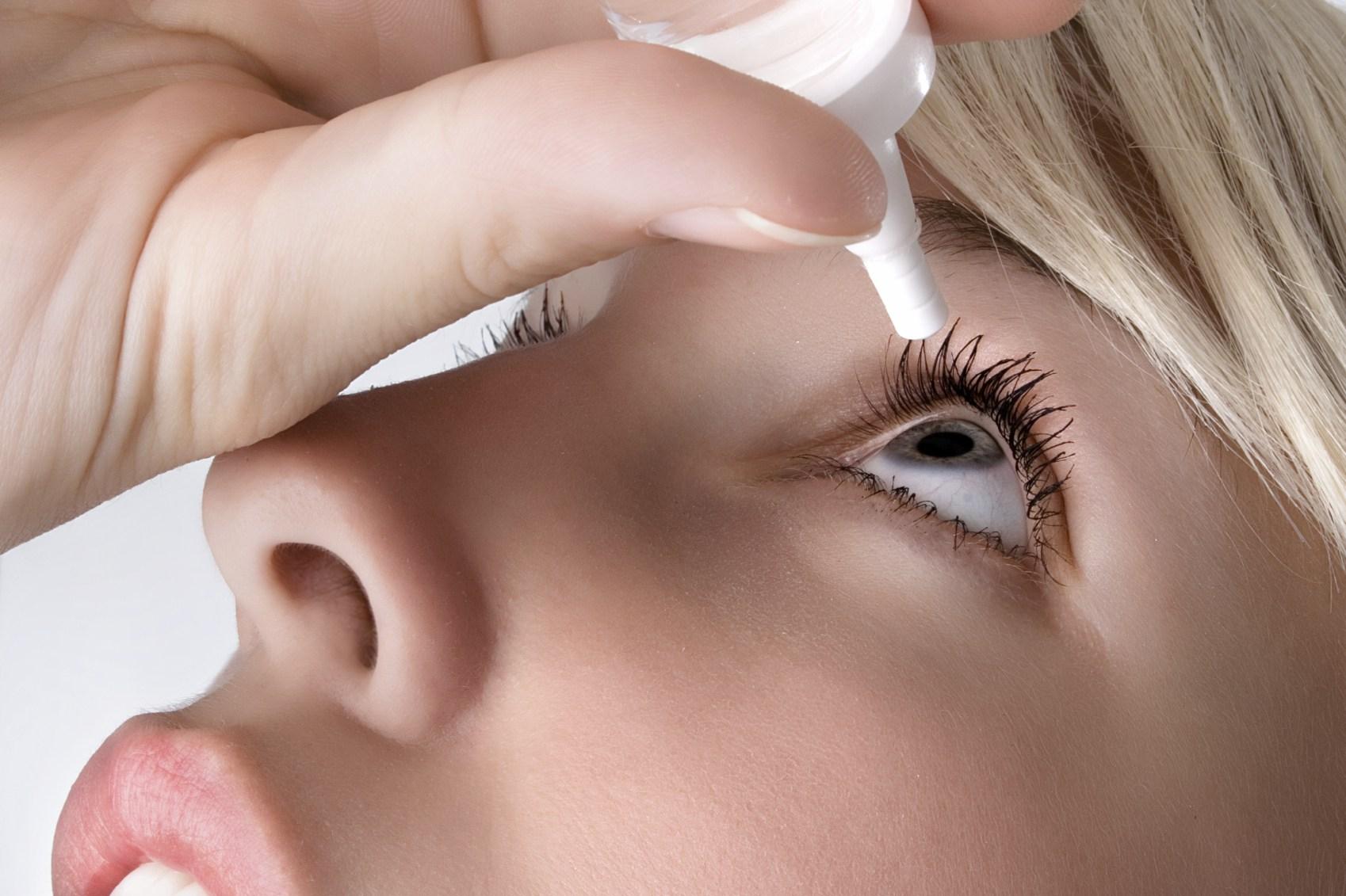 Dry-eye-image-1