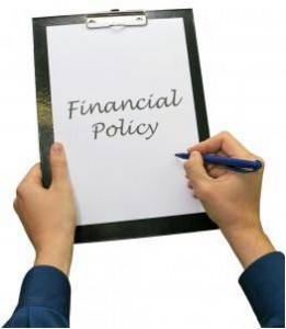 financial policy 261×300
