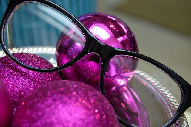 hp eyewear gallery