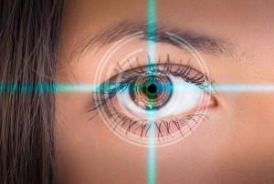 lasik-eyes