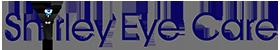 Shirley Eye Care