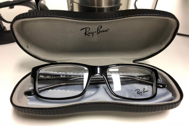 rayban eyeglasses rb 5245 2034 5417 1549848850 47cb9ac9 progressive
