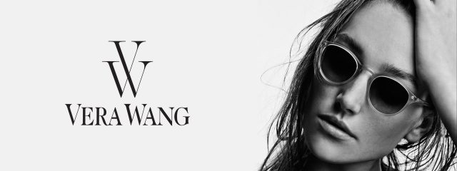 Vera Wang BNS 1280x480 640x240