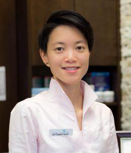 Dr.-Allyson-Tang-photo