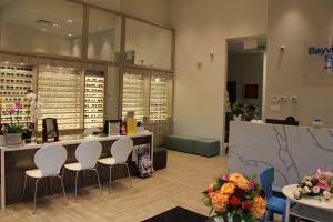 Bayview Eyecare IMG 2391
