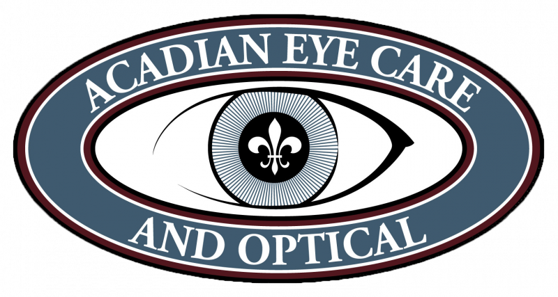 Acadian Eye Care and Optical